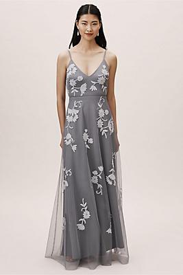 Slide View: 1: Bethany Dress
