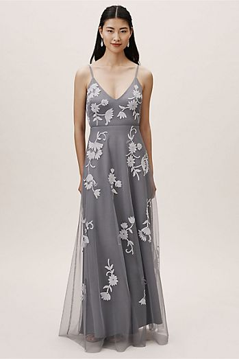 261d13d095ca2 Formal Dresses & Evening Dresses - $200 - $500 | Anthropologie