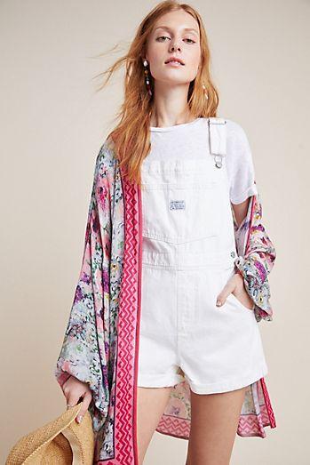 0e69063a40e Acacia Kimono