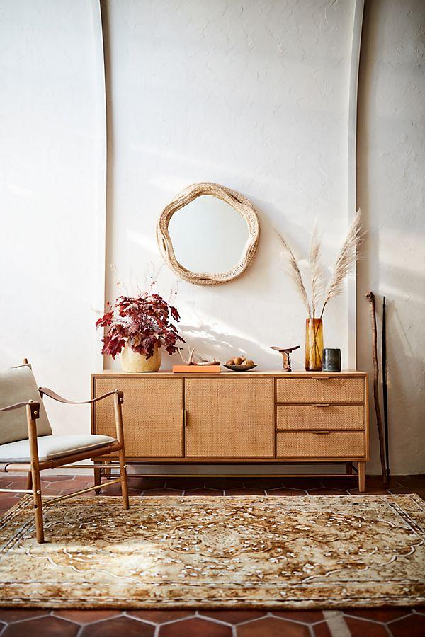 Stupendous Stanton Chair Download Free Architecture Designs Fluibritishbridgeorg
