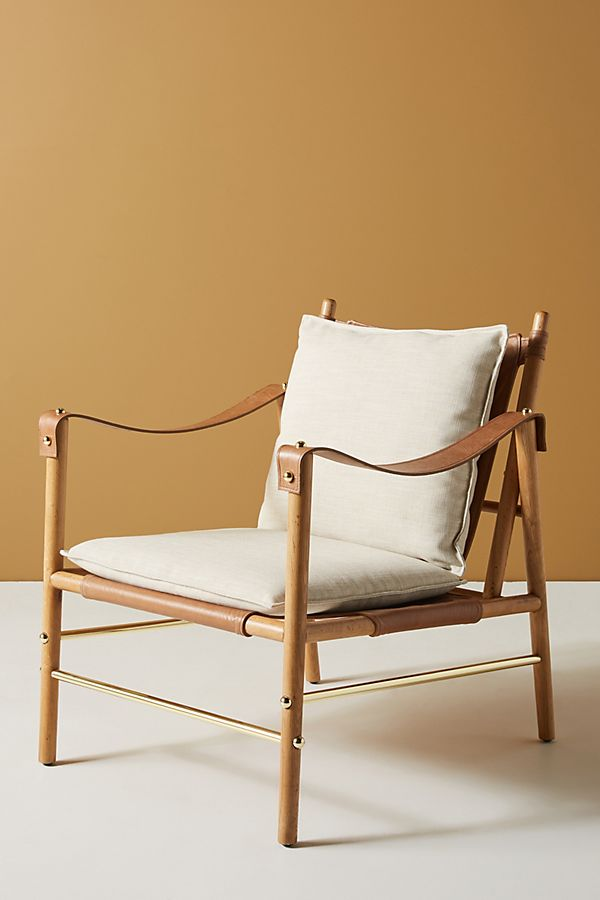 Amazing Stanton Chair Download Free Architecture Designs Sospemadebymaigaardcom