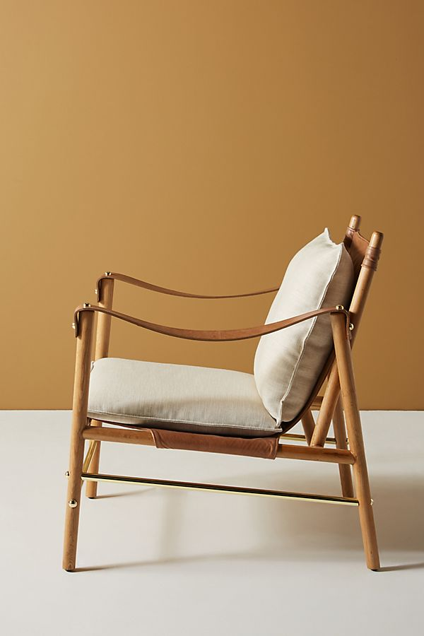 Stupendous Stanton Chair Download Free Architecture Designs Sospemadebymaigaardcom