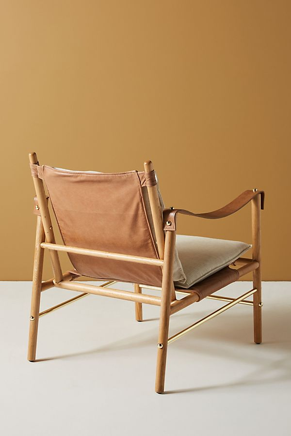 Excellent Stanton Chair Download Free Architecture Designs Sospemadebymaigaardcom