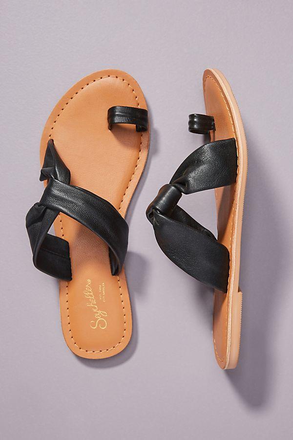 2c59cec80b9 Slide View  1  Seychelles Toe Ring Sandals