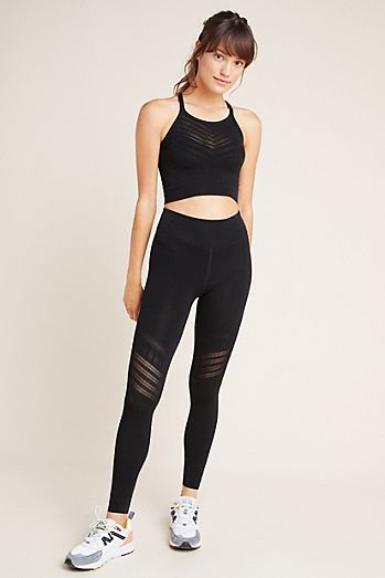 53367b3a4675 Activewear & Workout Clothes for Women | Anthropologie