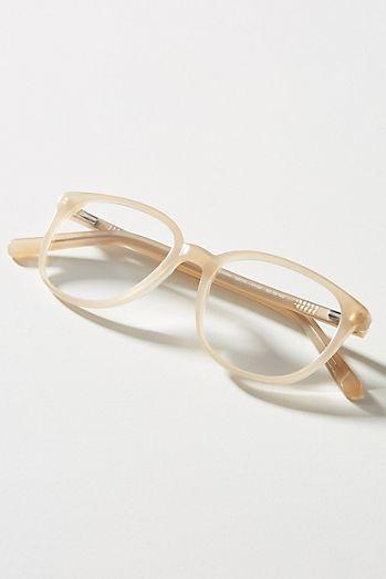 fe18d3d4e55 Women s Reading Glasses   Eyeglasses