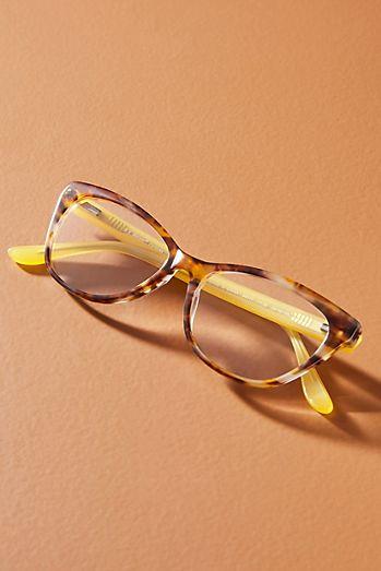 445cf19a34e Women s Reading Glasses   Eyeglasses