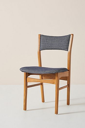 ChairsKitchenamp; ChairsKitchenamp; Dining Room Stools ChairsKitchenamp; Dining Dining Room Anthropologie Anthropologie Room Stools 8n0wOmvN