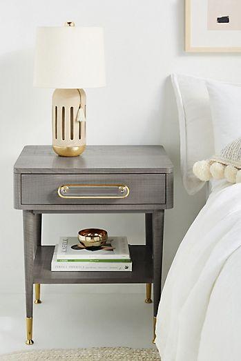 Unique Bedroom Furniture & Sets   Anthropologie