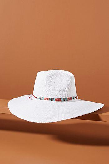 ba2792fcdbab3 Hats for Women