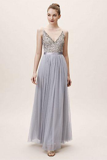 b134b876b1 Formal Dresses   Evening Dresses