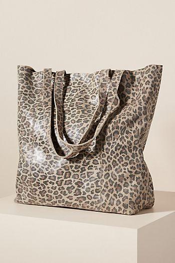 77200a21ec0 Bags - Handbags, Purses & More | Anthropologie