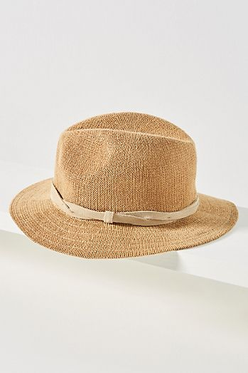 f3b2510a Hats for Women   Anthropologie