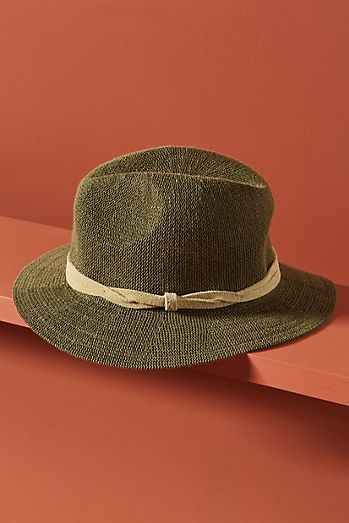 5bbab992ec3fd2 Wyeth - Hats for Women | Anthropologie