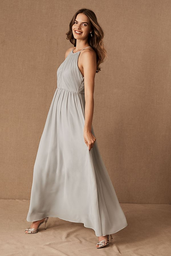 Slide View: 1: Madrie Dress