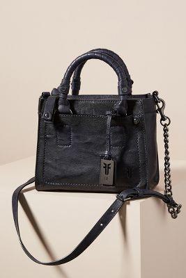 Frye Demi Crossbody Bag by Frye