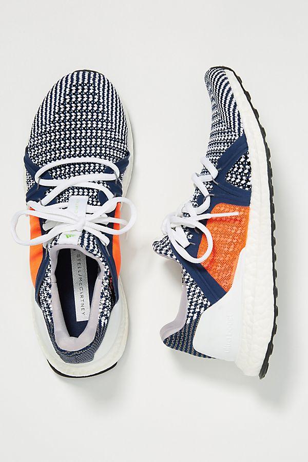 7db66fe411a6f Slide View  1  Adidas by Stella McCartney Ultraboost Sneakers