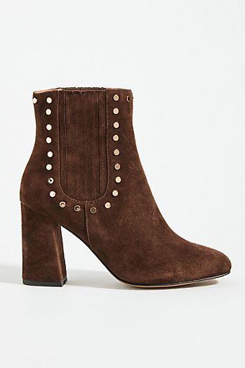 dc41e39dd9035 Women's Shoes | Unique Women's Shoes | Anthropologie