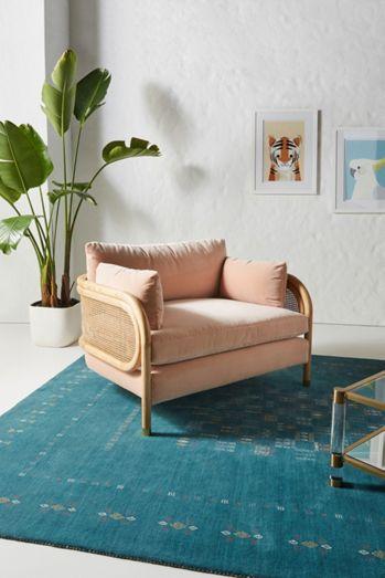 Heatherfield Chair