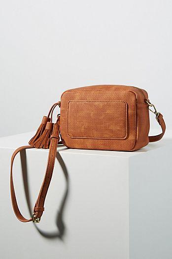 72a5923d031ad9 Women's Crossbody Bags & Purses | Anthropologie