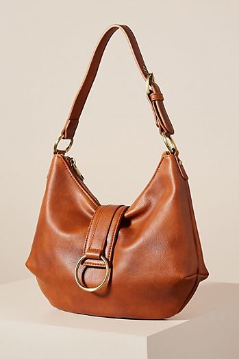 78320a9b4d8 Bags - Handbags, Purses & More | Anthropologie