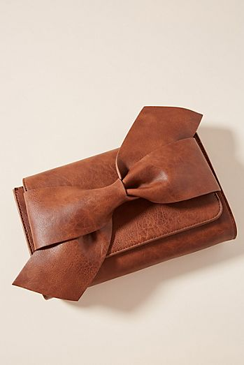 475f14f881 Clutches for Women | Anthropologie