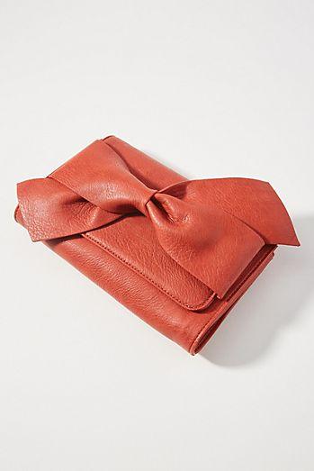 49c3b5402e8 Bags - Handbags, Purses & More | Anthropologie