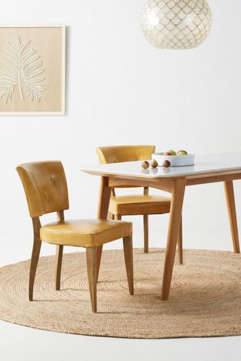 Cool Assorted Dining Room Chairs Kitchen Chairs Stools Unemploymentrelief Wooden Chair Designs For Living Room Unemploymentrelieforg