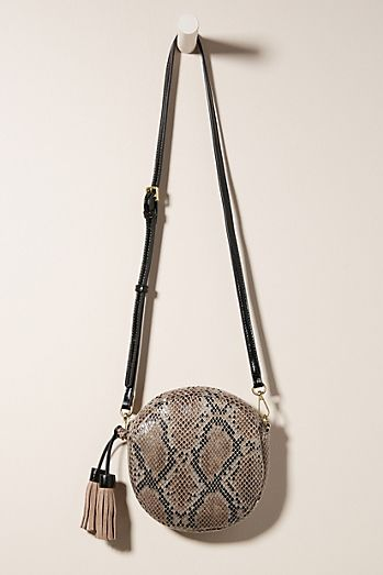 bfc53dce6 Bags - Handbags, Purses & More | Anthropologie