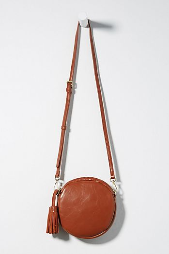 49c3b5402e8 Bags - Handbags, Purses & More | Anthropologie