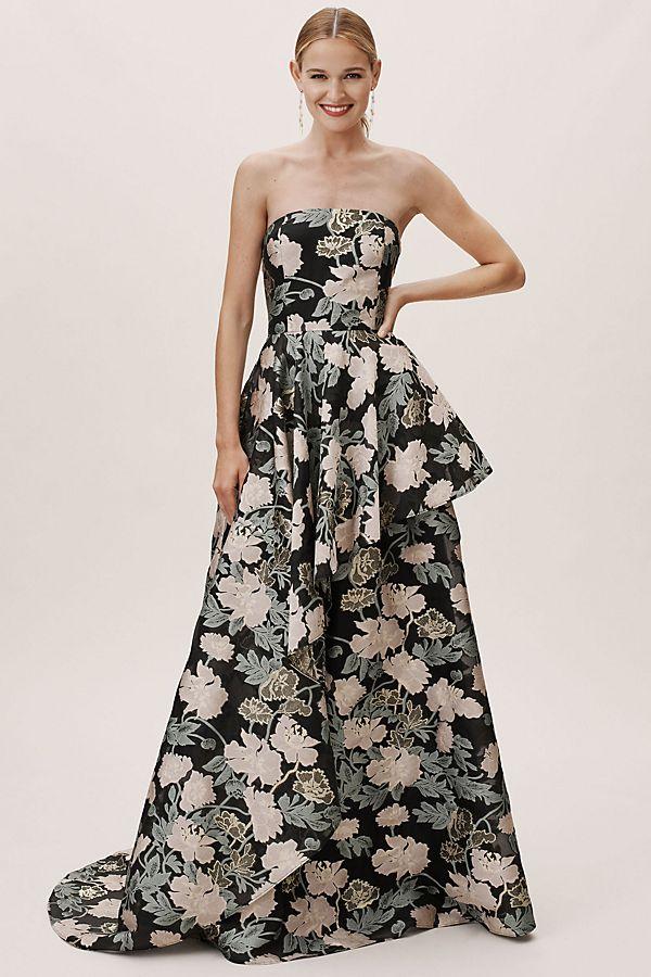 Slide View: 1: Emery Dress