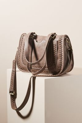 ade586478d619 Bags - Handbags, Purses & More | Anthropologie
