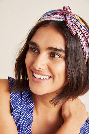 474892605bde0e Scarves for Women | Anthropologie