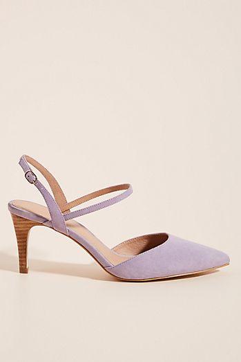 2703b878cd78c Women's Shoes | Unique Women's Shoes | Anthropologie