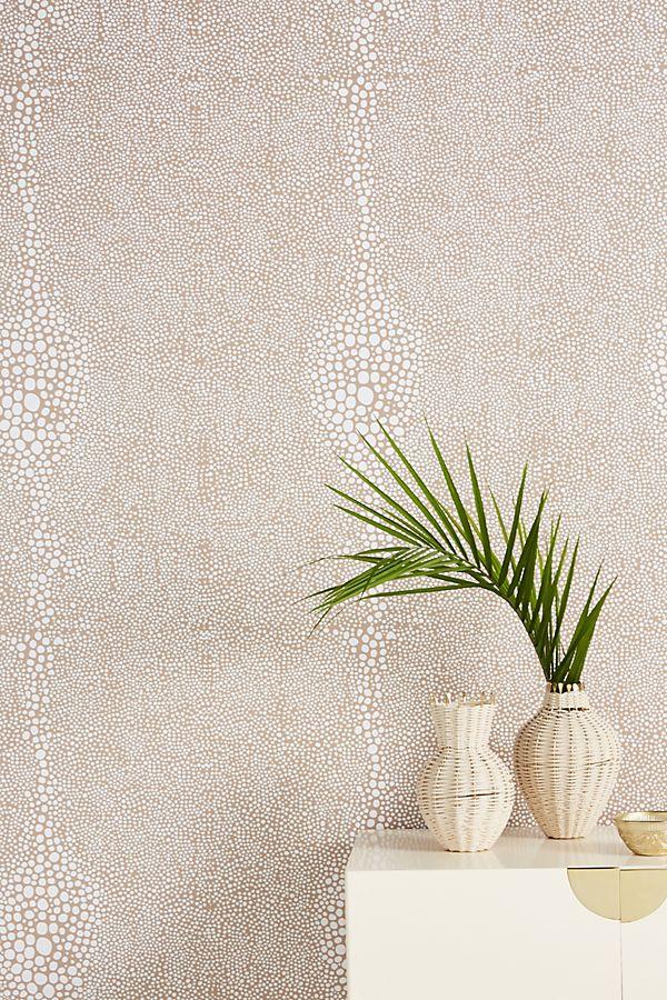 Slide View: 1: Shagreen Wallpaper