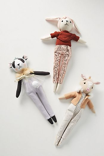 Kids Toys Gifts Bedding Books Anthropologie