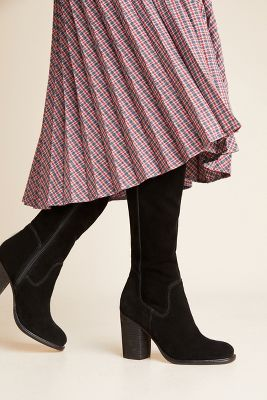 51c91ecbcf9b Women's Boots   Booties & Ankle Boots   Anthropologie