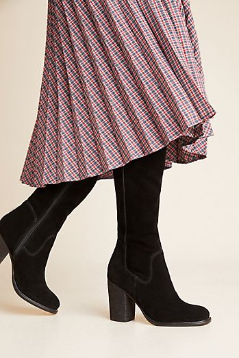 001c3b08d Women's Boots | Booties & Ankle Boots | Anthropologie