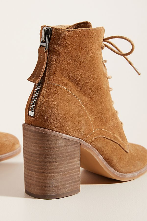 11cff99c3df Dolce Vita Drew Ankle Boots
