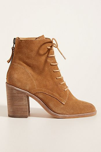 fec8febd8f3 Women's Boots | Anthropologie
