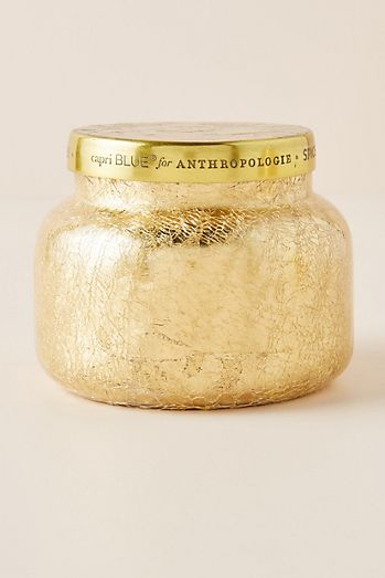 Candles | Candle Gifts & Accessories | Anthropologie