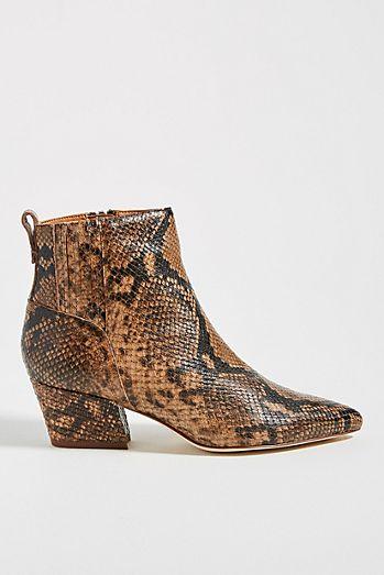 f788987fcd2 Women's Boots | Anthropologie