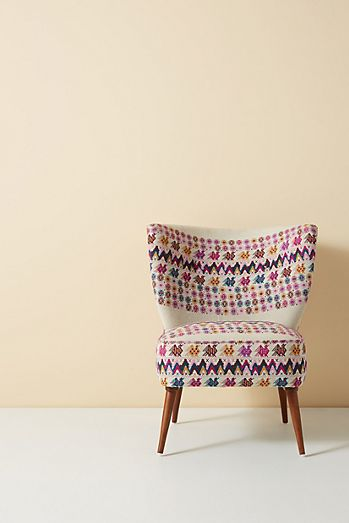 Small Apartment Accent Chairs.Purple Small Apartment Sofas Chairs Anthropologie