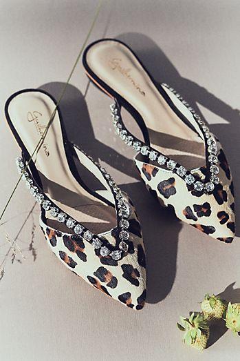 a8213d955c5 Women's Shoes | Unique Women's Shoes | Anthropologie