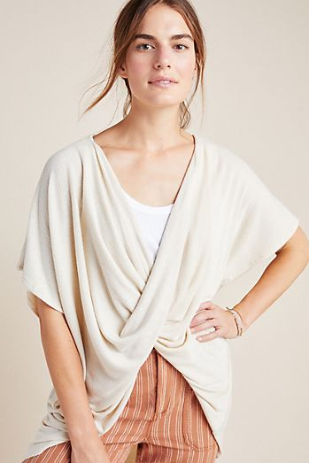4e0fec65d5e Kimonos | Long & Short Kimonos | Anthropologie
