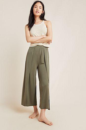 85bcd435100ef Women's Loungewear | Anthropologie