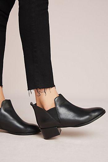 e0a871cacf298 Women's Shoes | Unique Women's Shoes | Anthropologie