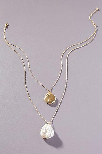 87add434ca18db Women's Jewelry | Fashion Jewelry for Women | Anthropologie