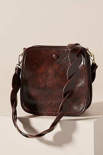 Bags - Handbags, Purses & More | Anthropologie