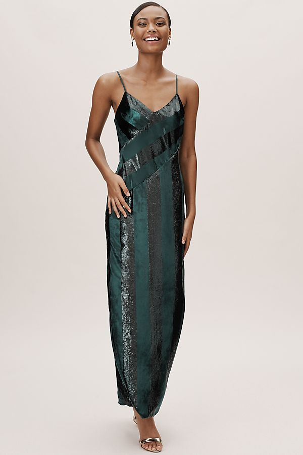 Slide View: 1: Pietra Dress